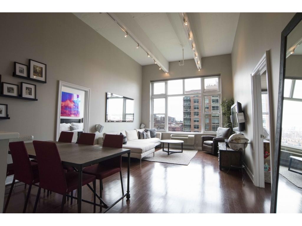 ForSaleByOwner (FSBO) home in Hoboken, NJ at ForSaleByOwnerBuyersGuide.com