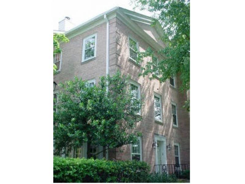 hindu singles in district of columbia county Get details of 1409 29th st nw, washington, your dream home in district of columbia county, 20007 - price, photos, videos, amenities, and.
