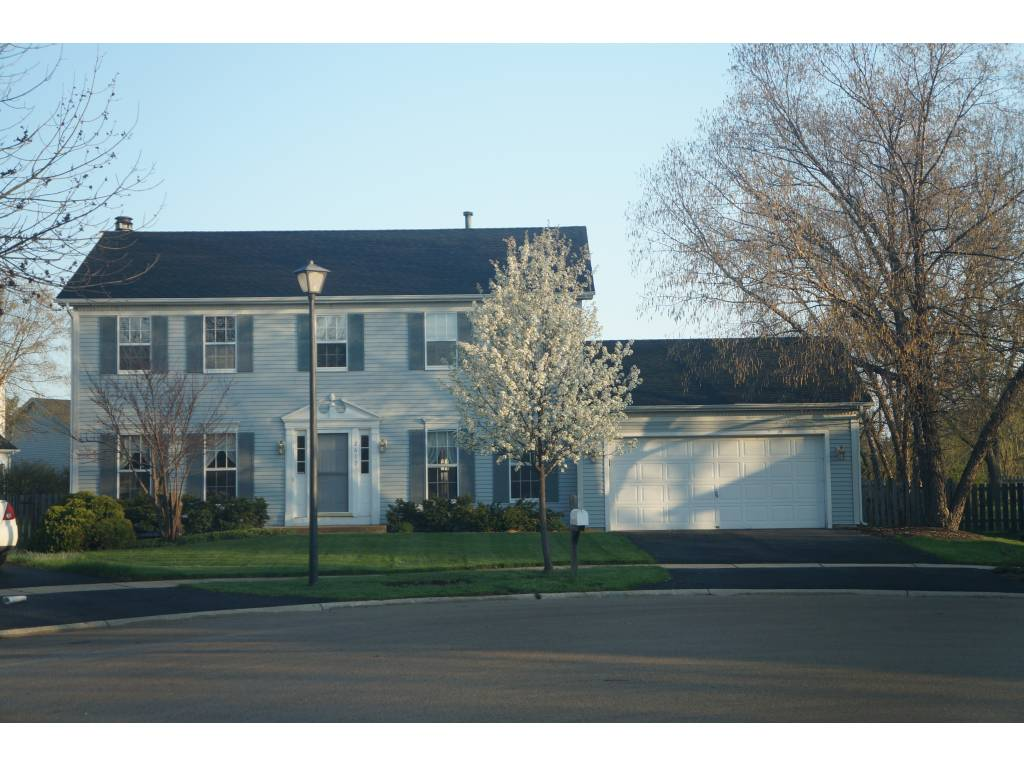 Property #126699 Photo - Flat Fee MLS