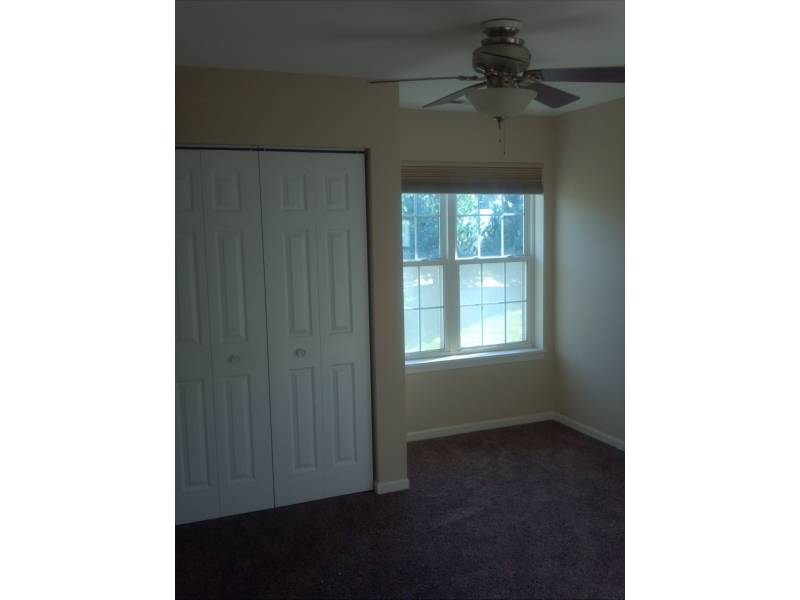 Property #125097 Photo - Flat Fee MLS