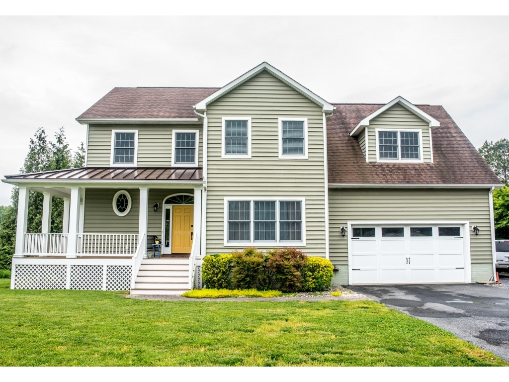 Worcester County Flat Fee Mls Maryland View Listing