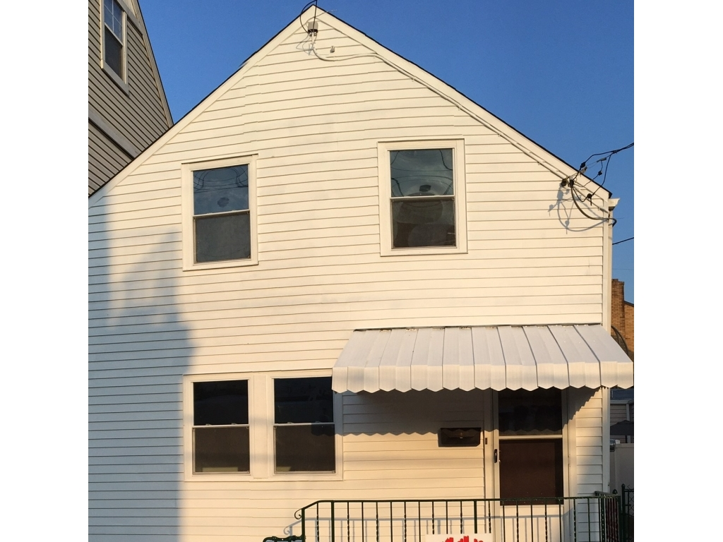 114 13th Street Pittsburgh