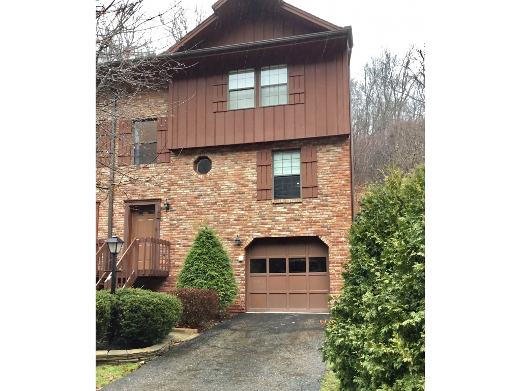 142 Old English Road Pittsburgh